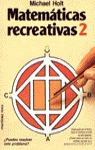 MATEMÁTICAS RECREATIVAS 2