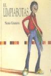 EL LIMPIABOTAS
