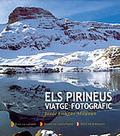 ELS PIRINEUS : VIATGE FOTOGRÀFIC