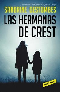 LAS HERMANAS DE CREST.