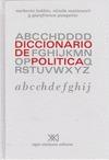 DICCIONARIO DE POLITICA (OBRA COMPLETA) 2VOL
