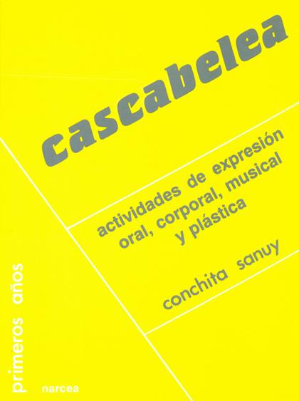 CASCABELEA
