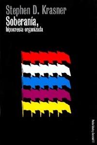 SOBERANIA HIPOCRESIA ORGANIZADA