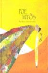 POE : MITOS