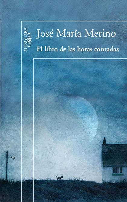 EL LIBRO DE LAS HORAS CONTADAS (DIGITAL)