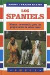 LOS SPANIELS