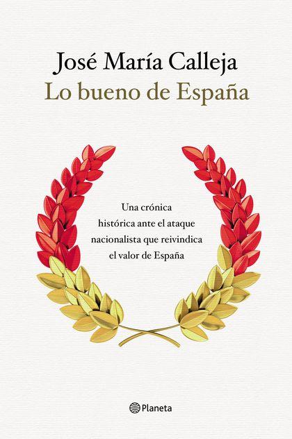 EL VALOR DE ESPAÑA