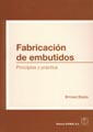 FABRICACIÓN DE EMBUTIDOS