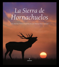 LA SIERRA DE HORNACHUELOS
