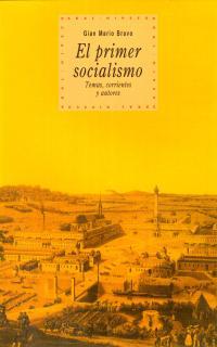 AKAL HIPECU N.40.PRIMER SOCIALISMO