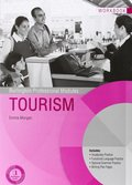 TOURISM WORKBOOK.