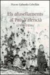 POLÍTICA Y EDUCACIÓN EN LA II REPÚBLICA : (VALENCIA 1931-1936)