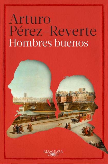 HOMBRES BUENOS.