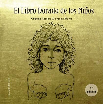 LIBRO DORADO DE LOS NIÑOS, EL (N.E.)