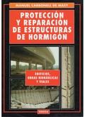 PROTECCION Y REPAR. ESTRUCTURAS HORMIGON.