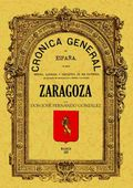 CRÓNICA DE LA PROVINCIA DE ZARAGOZA