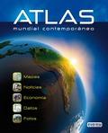 ATLAS MUNDIAL CONTEMPORÁNEO
