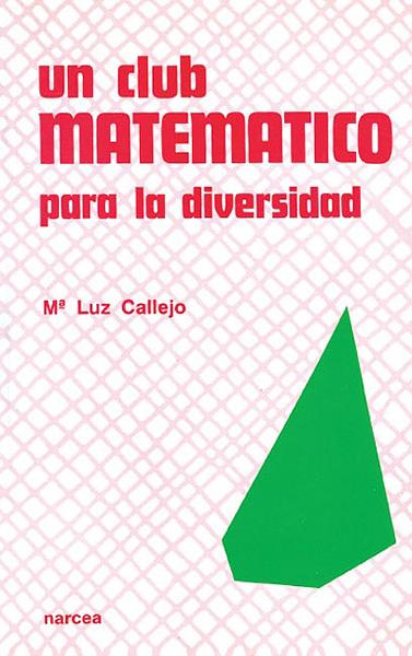 EL CLUB MATEMATICO PARA LA DIVERSIDAD