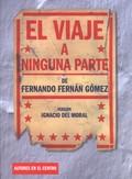 EL VIAJE A NINGUNA PARTE.
