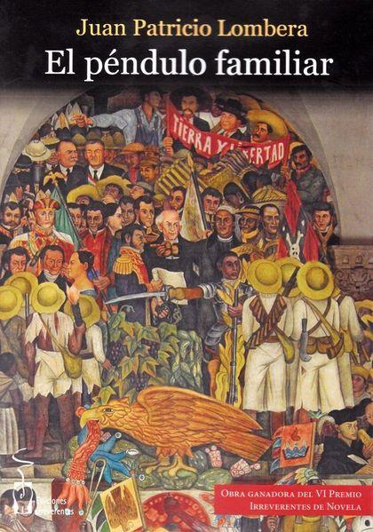 PENDULO FAMILIAR,EL