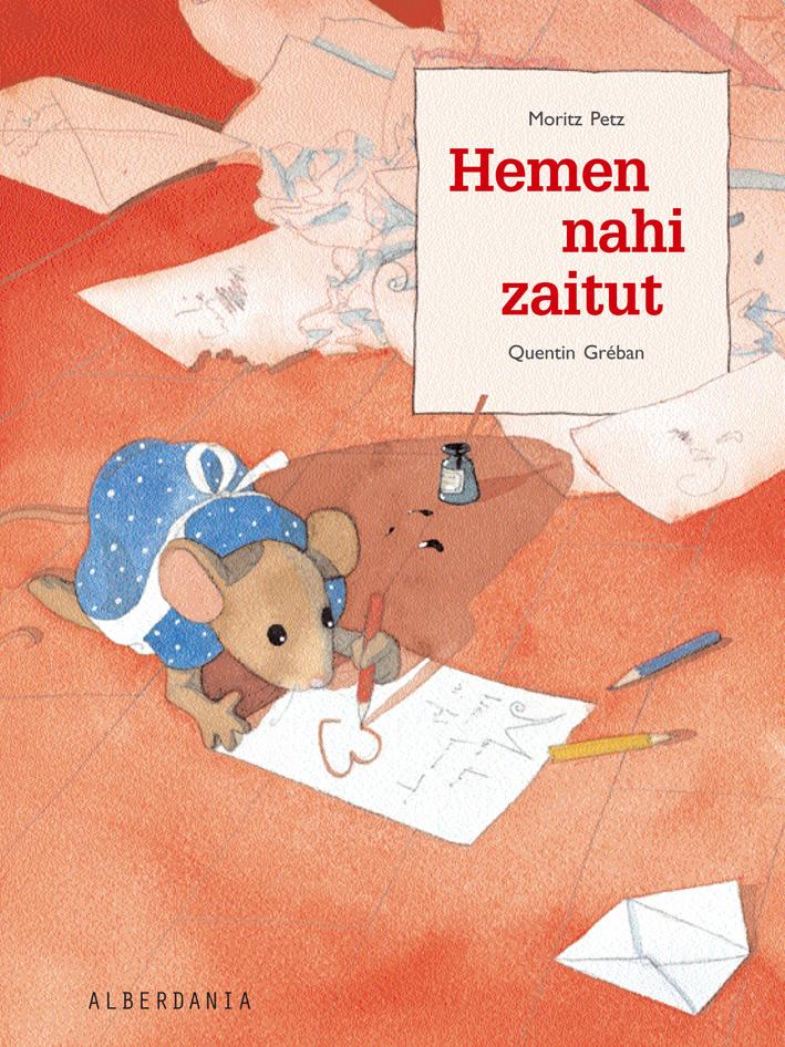 HEMEN NAHI ZAITUT
