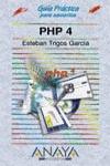 PHP 4 (edición especial)