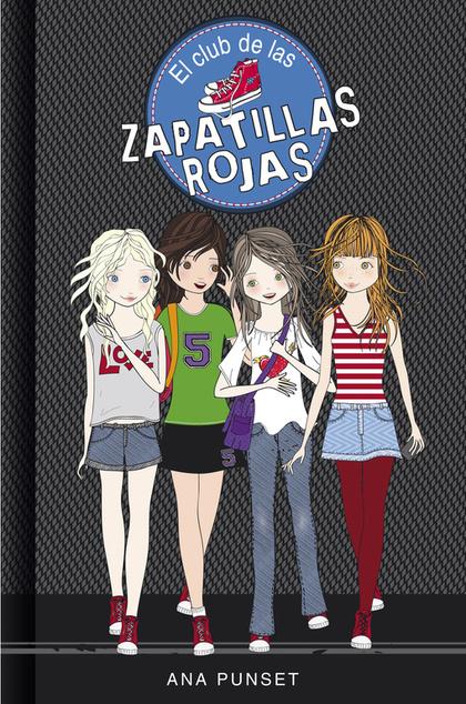 EL CLUB DE LAS ZAPATILLAS ROJAS (1).