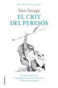 EL CRIT DEL PERESÓS