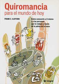QUIROMANCIA PARA EL MUNDO DE HOY GO