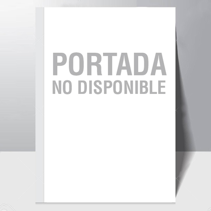 POSEIDONIOS (1921)