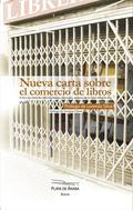 NUEVA CARTA SOBRE EL COMERCIO DE LIBROS