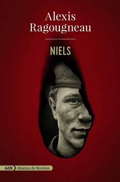 NIELS (ADN)