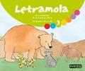 LETRAMOLA 3
