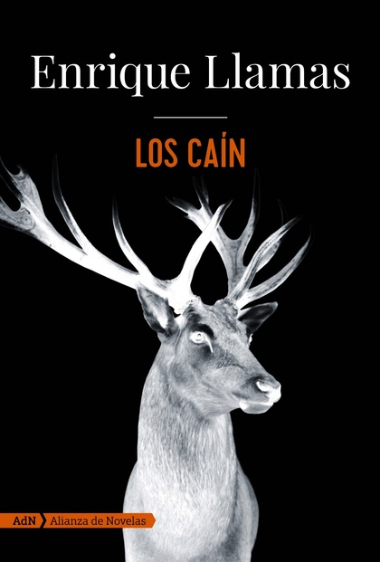 LOS CAÍN (ADN)