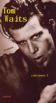 CANCIONES I DE TOM WAITS.