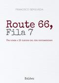 ROUTE 66, FILA7                                                                 UNA OJEADA A 15