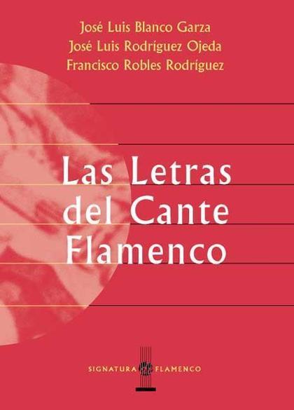 LOS GITANOS, EL FLAMENCO Y LOS TOROS