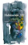 HABITACIÓN 202
