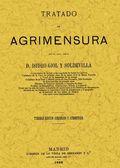 TRATADO DE AGRIMENSURA