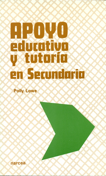 APOYO EDUCATIVO TUTORIA SECUNDARIA