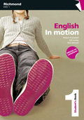 ENGLISH IN MOTION, 1 ESO