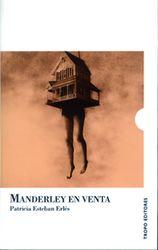 MANDERLEY EN VENTA.