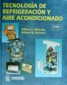 TECNOLOGIA REFRIGERACION Y AIRE T-1