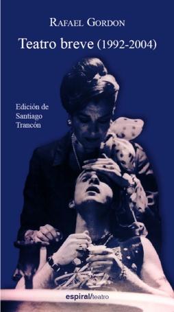TEATRO BREVE (1992-2004)
