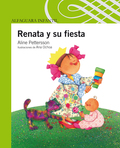 Renata y su fiesta