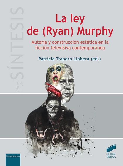 LA LEY DE (RYAN) MURPHY.