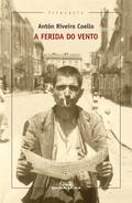 A FERIDA DO VENTO.