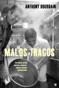 MALOS TRAGOS