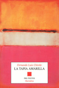 TAPIA AMARILLA