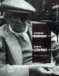 SOBRE JOHN FORD: ESCRITOS Y CONVERSACIONES